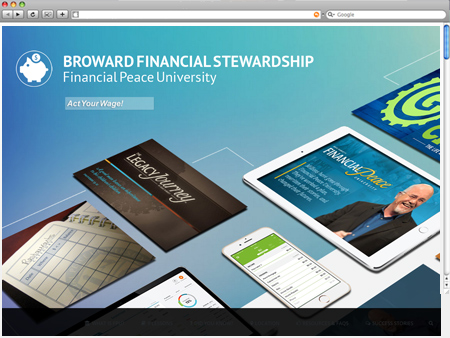 browardfinancialstewardshipsite